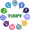 TiSpy parental monitoring and control software