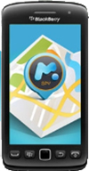 mspy spyphone app