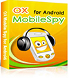 ox-android-spy