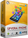 spyera for iphone
