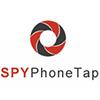spyphonetap