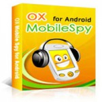 ox mobile spy