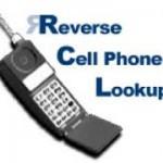 reversephone