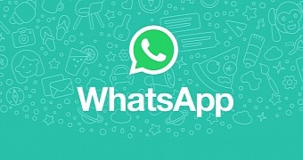 WhatsApp is being used to dupe people
