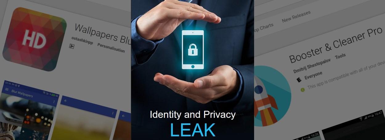 LeakerLocker ransomware