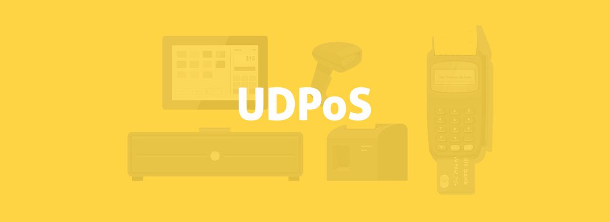 UDPoS